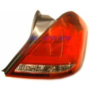 Nissan Maxima RH Tail Light Lamp J31 2003-2005 Models *New*