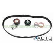 Daewoo Lanos Timing Belt Kit suit 1.6ltr A16DMS 1997-2003 *New*