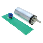Ford NA NC NF NL Fairlane Fuel Pump 6cyl 1988-1999 *VDO*