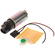 Hyundai Accent Fuel Pump 1.6ltr G4ED MC 2006-2010 *Denso*