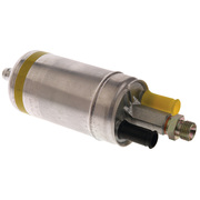 Volvo 740 Sedan Fuel Pump 2.3ltr B230E 8v 1987-1992 *Bosch*