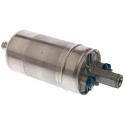 Saab 99 Sedan Fuel Pump 2ltr 8v SOHC 1975-1980 *Bosch*