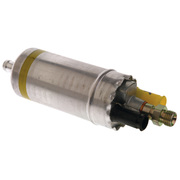 Volvo 960 Sedan Fuel Pump 2.8ltr B280F V6 12v 1990-1991 *Bosch*