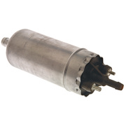 BMW 528i E12 Sedan Fuel Pump 2.8ltr M30B28E3 1977-1983 *Bosch*