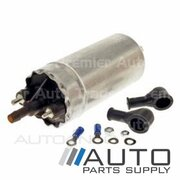 BMW 323i E30 Sedan Fuel Pump 2.3ltr M20B23 1984-1985 *MVP*
