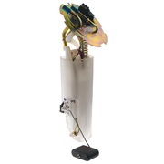 Daewoo Lanos Module Assembly Fuel Pump 1.6ltr A16DMS  1997-2003 *Genuine OEM*