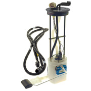 Ssangyong Musso Fuel Pump & Sender 3.2ltr M162.990 6cyl 1996-2000 *OEM*