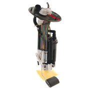 Kia Optima Module Assembly. To suit up to 09/2002 Models. Refer to OE Part Number or Level Sender Resistance Fuel Pump 2.5ltr G6BV GD 2001-2002 *Genui