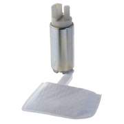 Subaru Liberty RX, Heritage Intank Fuel Pump 2.5ltr EJ251 BE 1998-2003 *Genuine OEM*