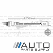 Hyundai Sonata Pre-Cat O2 Oxygen Sensor 3.0ltr G6AT Y2 1990-1993 *Walker*