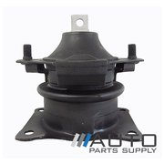 Honda CM Accord Engine Mount FRONT 2.4ltr Petrol 2002-2008 Models *New*