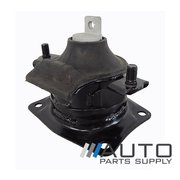 Honda CM Accord Engine Mount Rear 2.4ltr Petrol 2002-2008 Models *New*