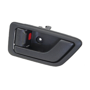 Hyundai Getz LH Front Inner Door Handle  2002-2011 Models *New*