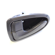 Hyundai Accent LH Grey Inner Door Handle suit LC 2000-2006 Models *New*