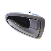 Hyundai Accent RH Inner Door Handle suit LC 2000-2006 *New*