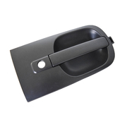 Hyundai iLoad RH Front Outer Door Handle suit 2008-2015 Models *New*