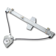 Hyundai iLoad or iMax RH Electric Power Window Regulator 2008-2015 *New*