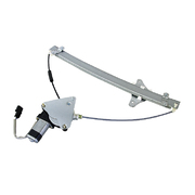 Hyundai Getz 3 Door RH Electric Window Regulator & Motor 2002-2011 *New*