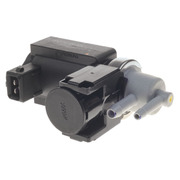 Hyundai Terracan Electric Valve Solenoid 2.9ltr J3 HP 2005-2007 *Genuine OEM*