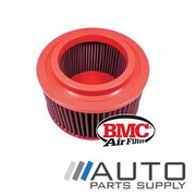 Ford Ranger Air Filter 2.2ltr P4AT PX 2015-On *BMC*