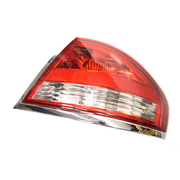 Ford BF Falcon RH Tail Light Lamp suit Sedan 2005-2008 *New*