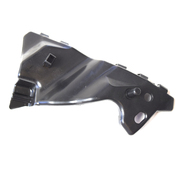 Ford FG Falcon LH Front Bar Bracket Slide 2008-2014 *New*