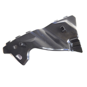 Ford FG Falcon RH Front Bar Bracket Slide 2008-2014 *New*