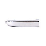 Ford FG Falcon Chrome Outer Door Handle LH Front or Rear 2008-2014 *New*