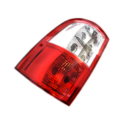 Ford FG Falcon Ute LH Tail Light Lamp suit Style Side 2008 onwards *New*