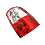 Ford FG Falcon Ute RH Tail Light Lamp suit Style Side 2008 onwards *New*