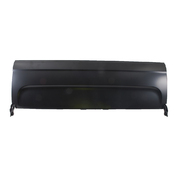 Ford FG Falcon Ute Tailgate Shell suit 2008-2014 Models *New*