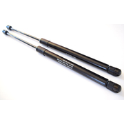 TJM Flexiglass Tourertop Ute Canopy Gas Struts 435mm Long *New Pair*