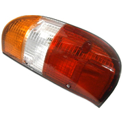 Ford Courier RH Taillight Tail Light Lamp Suit PE PG 1999-2004 Models *New*