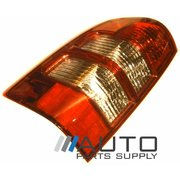 Ford PJ Ranger LH Tail Light Lamp suit Style Side 2006-2009 Models *New*