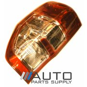 Ford PX Ranger LH Tail Light Lamp suit 2011-2015 Models *New*