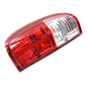 Ford Courier LH Taillight Tail Light Lamp Suit PH 2004-2006 Models *New*