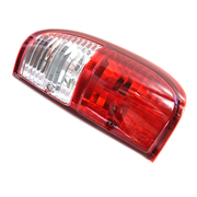 Ford Courier RH Taillight Tail Light Lamp Suit PH 2004-2006 Models *New*