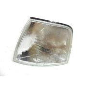 Ford EA EB ED Falcon LH Clear Corner Indicator Light 1988-1994 *New*