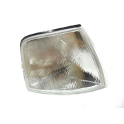 Ford EA EB ED Falcon RH Clear Corner Indicator Light 1988-1994 *New*