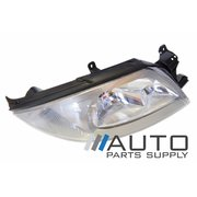Ford AU Falcon Series 1 RH Headlight Head Light Lamp Suit 1998-2000 Models *New*