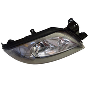 Ford AU Falcon Series 3 RH Headlight Head Light Lamp Suit 2001-2002 Models *New*