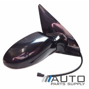 Ford LR Focus RH Electric Door Mirror 5 Pin Type 2002-2005 Models