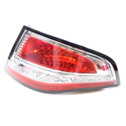 Ford FG Falcon G6E RH Tail Light Lamp suit sedan 2008-2014 Models *New*