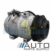 Ford FG Falcon AC Air Con Compressor 5.4ltr V8 2008-2014 *New*
