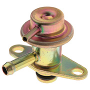 Hyundai Excel Fuel Pressure Regulator 1.5ltr G4DJ X2 1990-1994 *Genuine OEM*