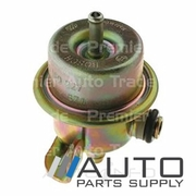 Land Rover Defender 90 Fuel Pressure Regulator 1998-1999 3.9ltr 31G V8 OHV *Bosch*