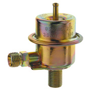 Jaguar XJ12 Fuel Pressure Regulator XJ300 1994-1995 6ltr 8D V12 OHV 24v