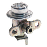 Toyota Camry Fuel Pressure Regulator 2.2ltr 5SFE SDV10R Sedan 1993-1997
