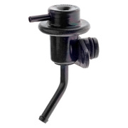 Hyundai Grandeur Fuel Pressure Regulator 3.0ltr G6CT XG 1999-2004 *Genuine OEM*