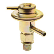 Toyota 4 Runner Fuel Pressure Regulator 3.0ltr 3VZFE VZN130R 1990-1996